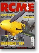 109 rcmefcover