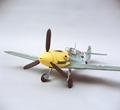 Messerschmitt Bf109G Special Offer