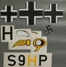 S9HP Hornet